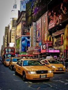 NEW YORK 0120111231_3580