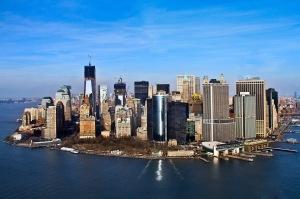 NEW YORK 0120120101_3598