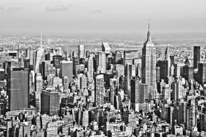 NEW YORK 0120120101_3599