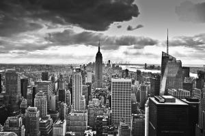 NEW YORK 0120120102_3592