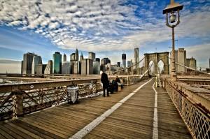 NEW YORK 0120120104_3595
