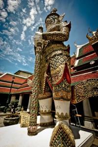 TAILANDIA 0120070801_3488