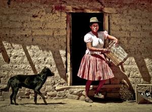 BOLIVIA 0120100215_3841
