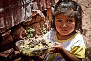 BOLIVIA 0120100216_3837