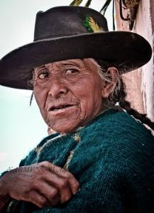 BOLIVIA 0120100216_3838