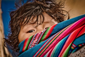 BOLIVIA 0120151005_3825