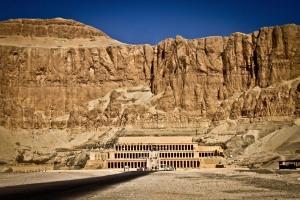 EGIPTO 0120120828_3601