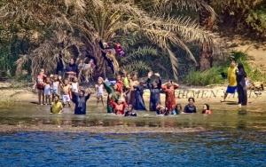 EGIPTO 0120120829_3619