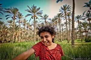 EGIPTO 0120120901_3436