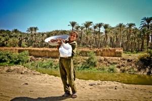 EGIPTO 0120120901_3631