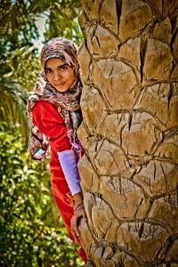 EGIPTO 0120120901_3633