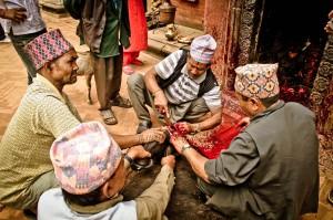 NEPAL 0120130828_3809