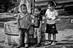 NICARAGUA 0120110709_4040